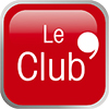 Le Club Mabéo